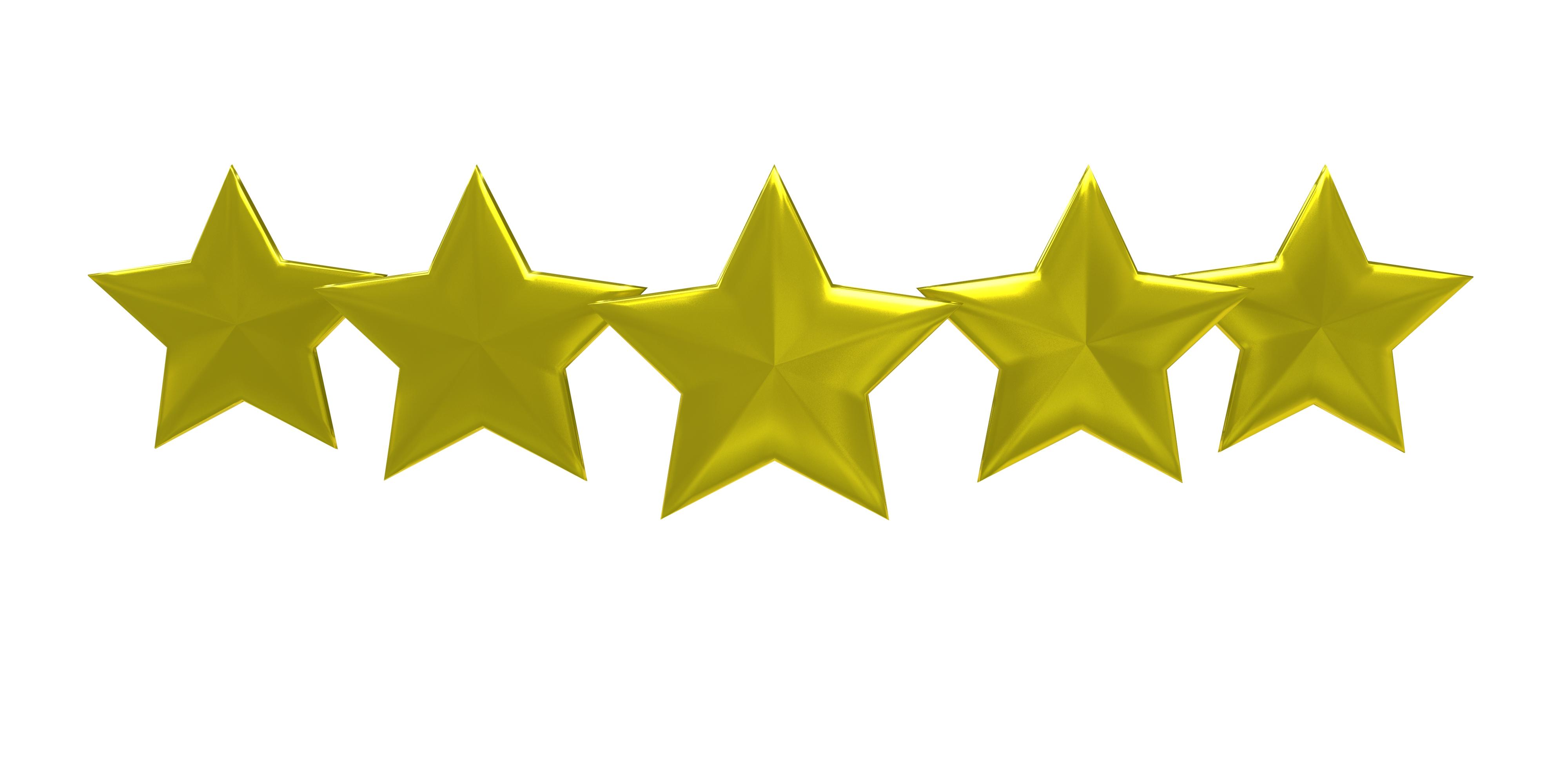 Get More Online Reviews