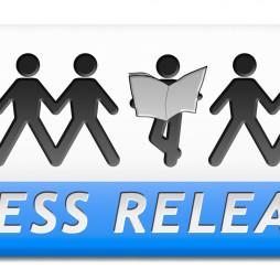 Evoke Strategy Press Release