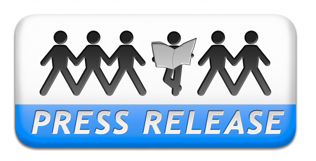 Press Release: Evoke Strategy LLC Offers Marketing Solutions to Local Businesses