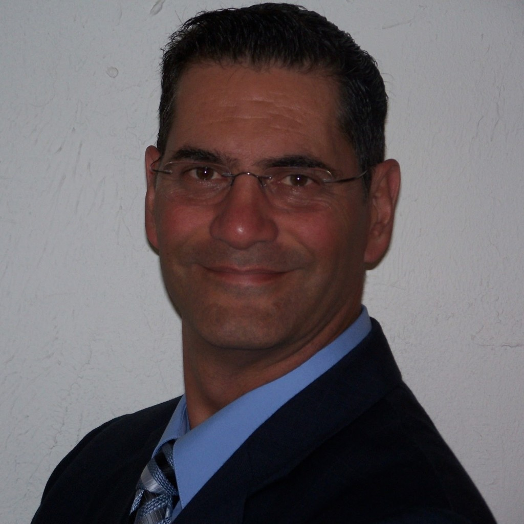 Six on Success – Ted Frangos, Conquest Business Development