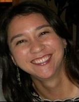 Six on Success, Heather Ferrill, Ferrill Construction Company, Inc.