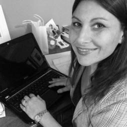 Elizabeth Vocke, Evoke Strategy LLC