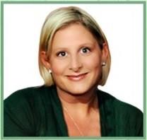 Six on Success, Carlyn Neuman, 360 Realty