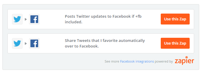 share social posts across all networks