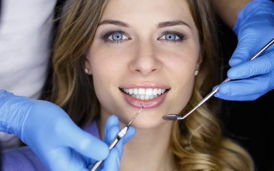 31 Dental Marketing Ideas the Pros Use